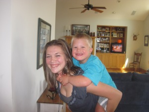 Wil&Taylor July25,2012