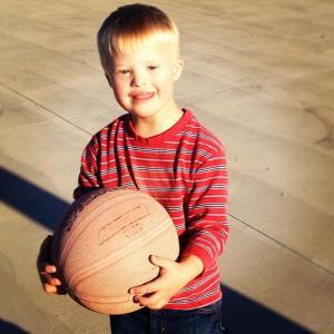 Wil Basketball