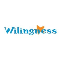 wilingness01